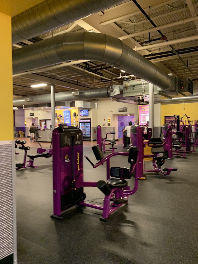 Planet Fitness 23 Photos 26 Reviews Gyms 3500 E West Hwy Hyattsville Md Phone Number