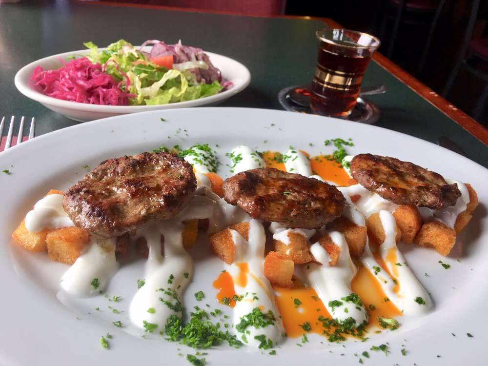 Anatolian Table Updated Covid 19 Hours Services 334 Photos 269 Reviews Mediterranean 6504 Lonetree Blvd Rocklin Ca Restaurant Reviews Phone Number Yelp