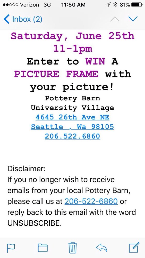 Pottery Barn 35 Photos 233 Reviews Home Decor 4627 26th Ave Ne University District Seattle Wa Phone Number Yelp,How To Decorate Your Living Room On A Budget