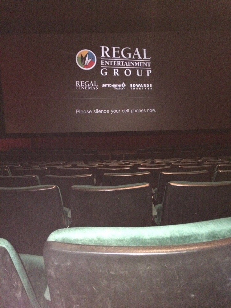 regal kansas city 25 reviews cinema 3200 ameristar dr kansas city mo phone number yelp regal kansas city 25 reviews cinema