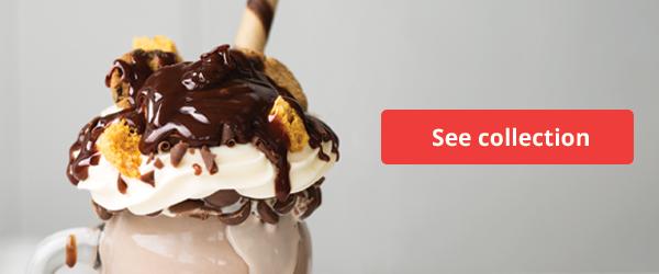 Ice cream ice cream ice cream for you